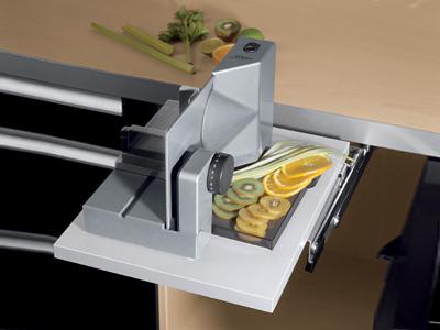 Modern Kitchen Accessories modular kitchen, modern kitchen, modern kitchen accessories -