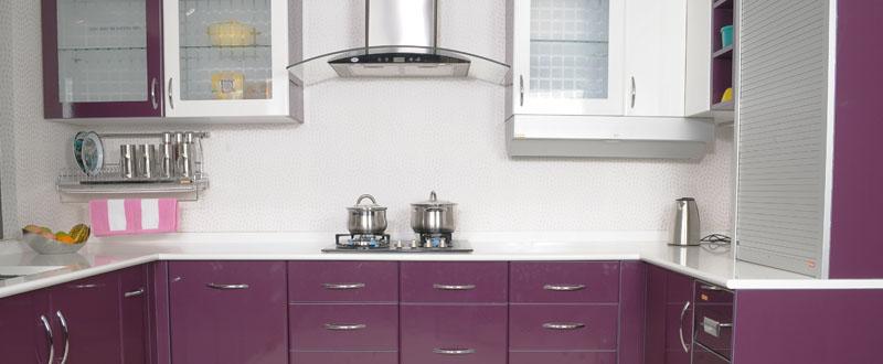 Moduler Kitchen Moduler Kitchens Kitchen Trollys Kitchen