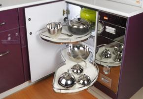 Modern Kitchen Accessories Modular Kitchen Cabinets Signet Kitchen