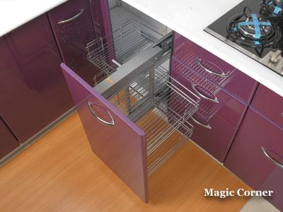 Signet Kitchen
