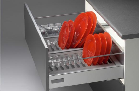 Plate Holder Model 01